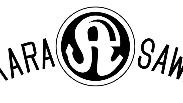 NO.4 総冠式バンドブレーキの誕生とメーカーへの転身〜バンドブレーキの誕生と変遷物語